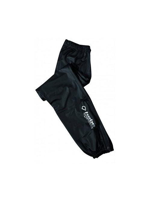 HEBO Waterproof Trousers