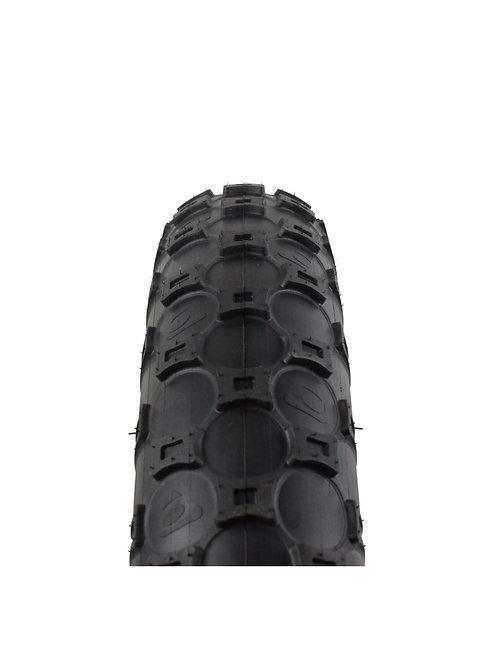 CLEAN KOALA 19x2.6 Tyre