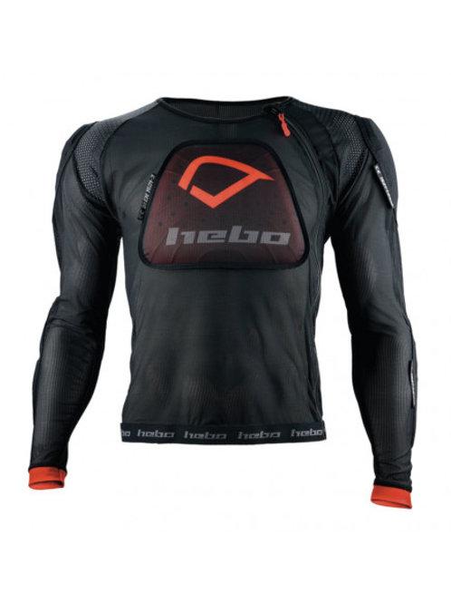 HEBO Defender Jacket Protector