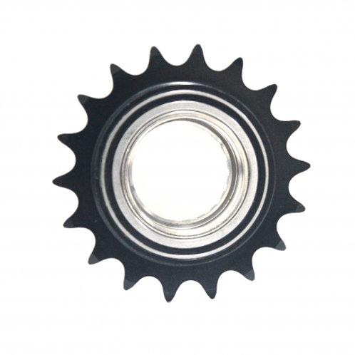 COMAS Freewheel 135.9 - 18T