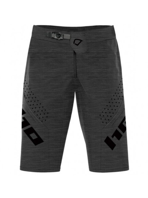 HEBO Rubicon Shorts