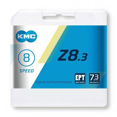 KMC Z8.3 EPT Chain 114L