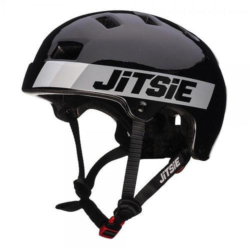 JITSIE Helmet B3 Craze