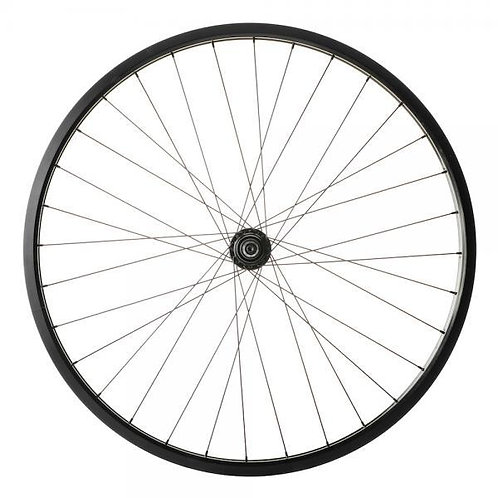 "JITSIE Rear Wheel 26"" 116mm HS"