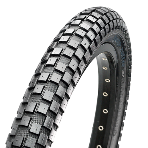 Maxxis Holy Roller Tyre 24