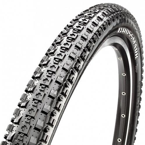 MAXXIS Crossmark 26 inch Tyre