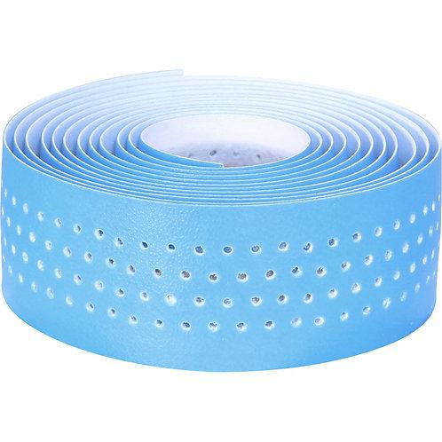 VELOX Soft Grip Bar Tape
