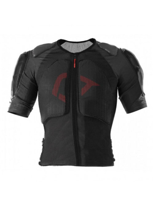 HEBO Jacket Defender Pad