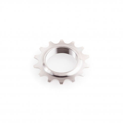 14T TITANIUM Offset Sprocket