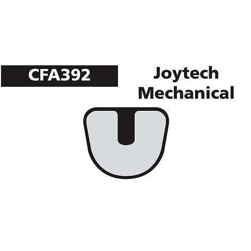 EBC Joytech Mech