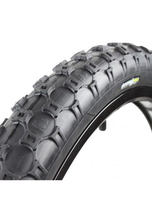 CLEAN KOALA 26x2.5 Tyre