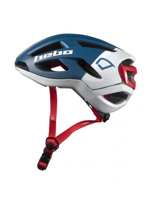 HEBO Kernel Bike Helmet