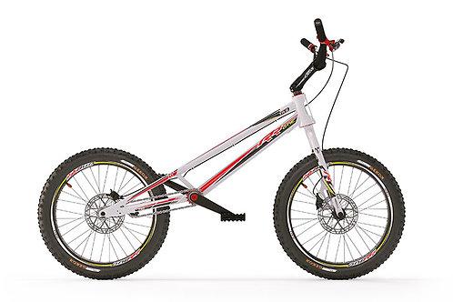 Trs 20'' WRT Full bike