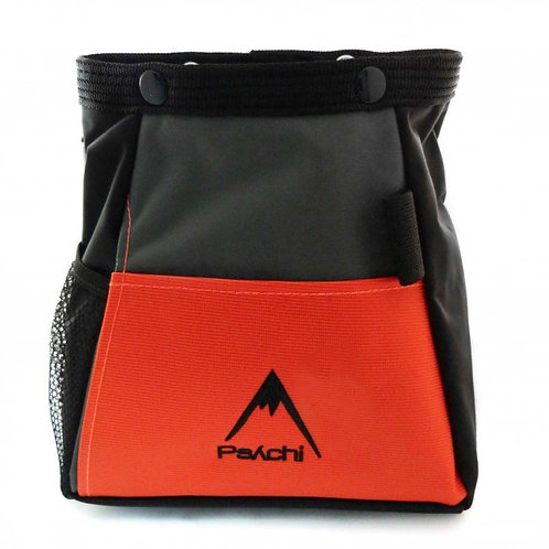 PSYCHI ABYSS Bouldering Bucket