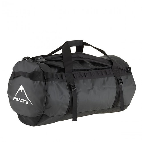 PSYCHI Duffle Bag-60L