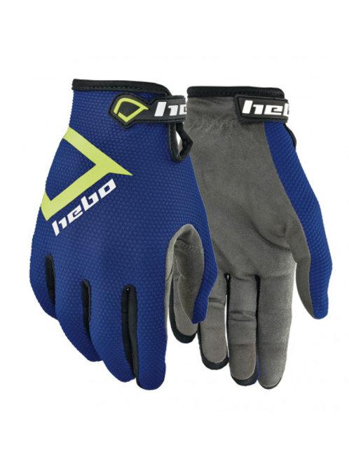 HEBO Gloves Trial Nano Pro III
