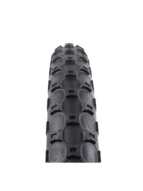 CLEAN KOALA 20x2.0 Tyre