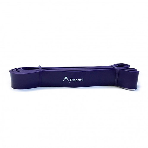 PSYCHI Resistance Band- Purple
