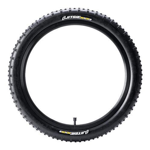 "JITSIE  Front Tyre Reverz 20"""