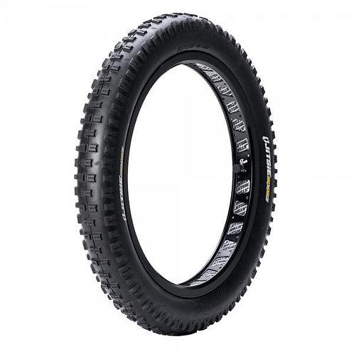 """JITSIE Rear Tyre Reverz 19"""""""