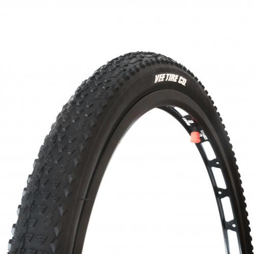 """Tyre VEERUBBER 26""""x2.00"""