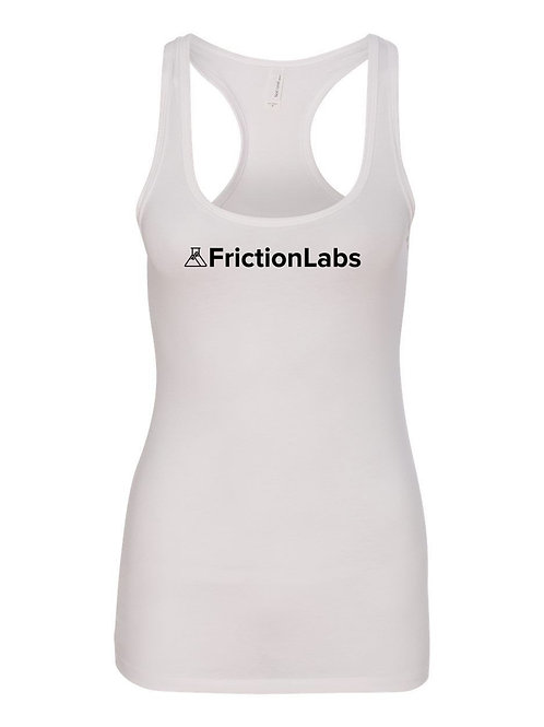FrictionLabs - Womens Tank