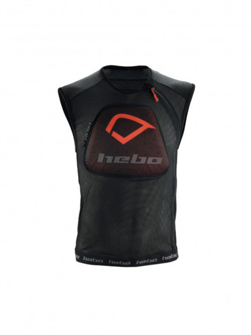 HEBO Defender Pro 2.0 Junior Vest