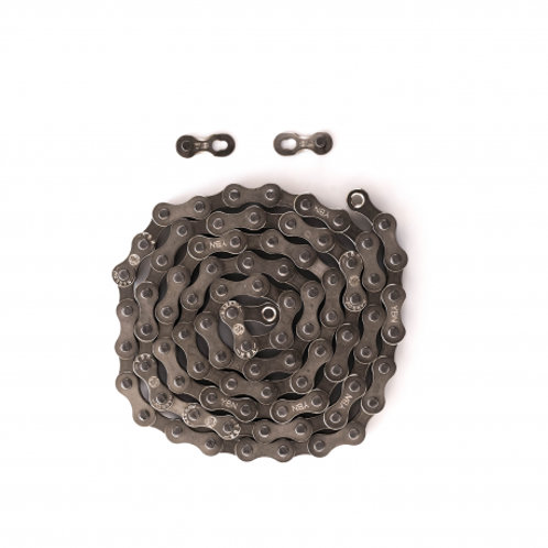 Chain YBN s20