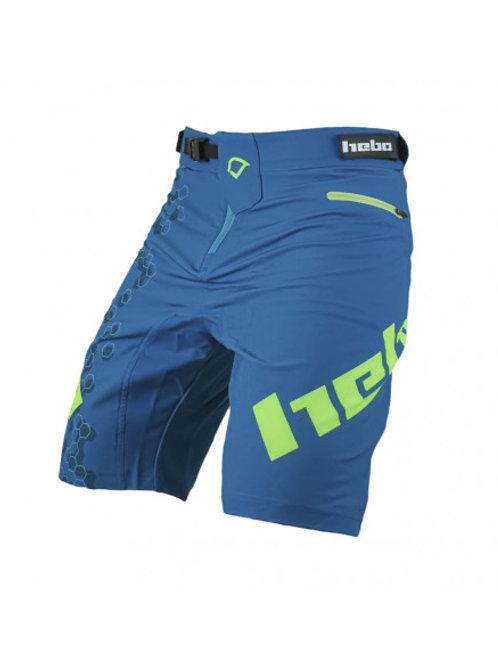 HEBO AM Replica Shorts
