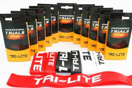 TRI-LITE rim tapes
