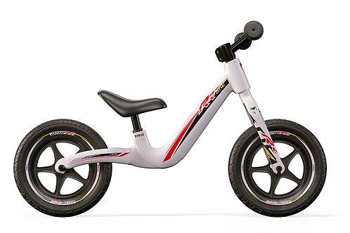 Trs Balance Bike