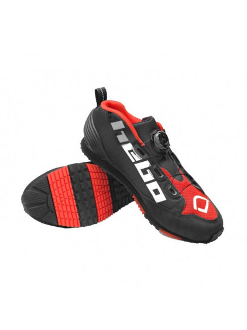 HEBO Bike Trial Bunnyhop Shoes