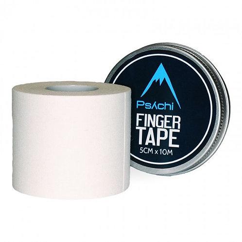 PSYCHI Finger Tape 5cm