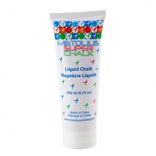METOLIUS Liquid Chalk