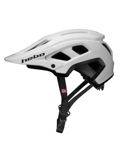 HEBO Balder Helmet Monocolour