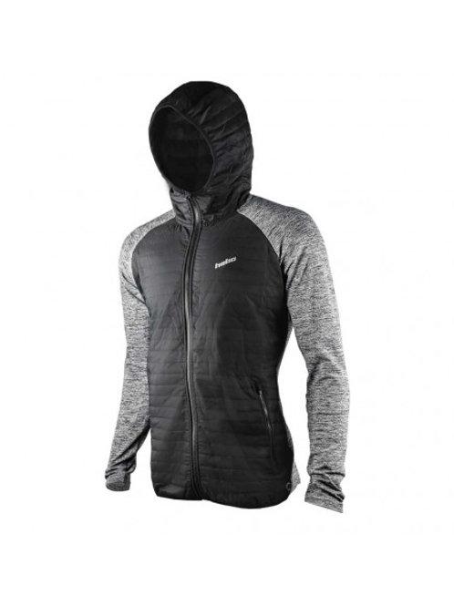 HEBO Jacket Hybrid Hood
