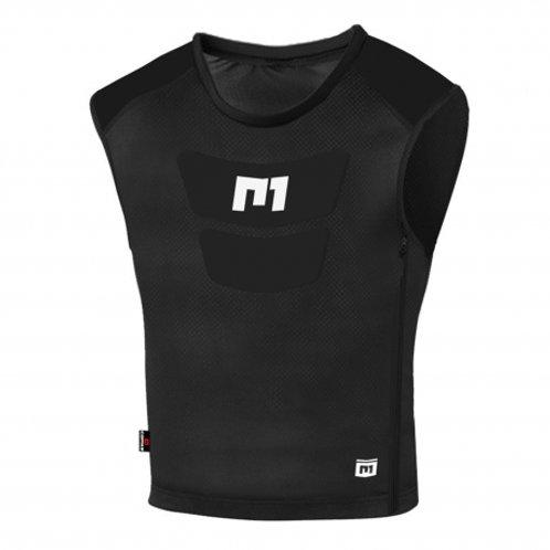 COMAS Vest Protector