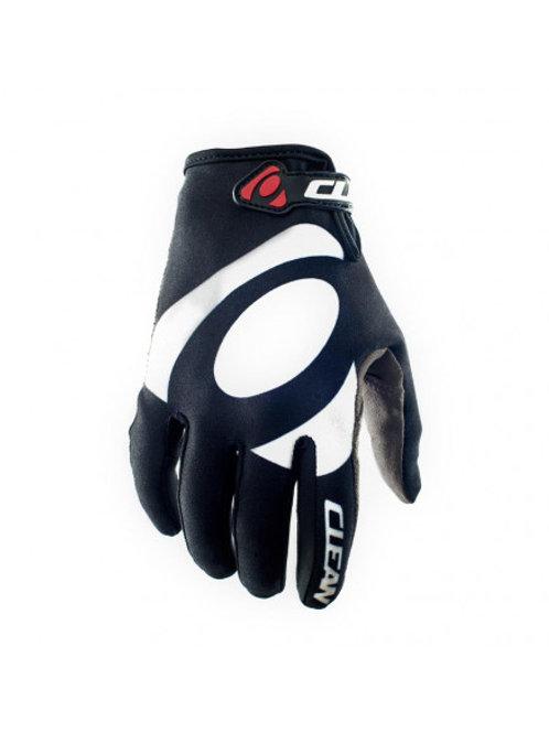 CLEAN Factory Team Gloves