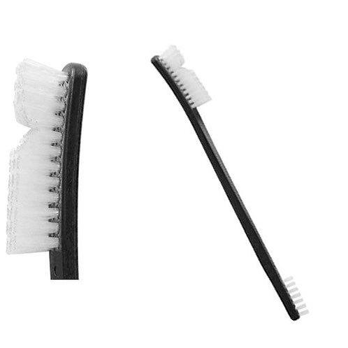 PSYCHI Dual Brush