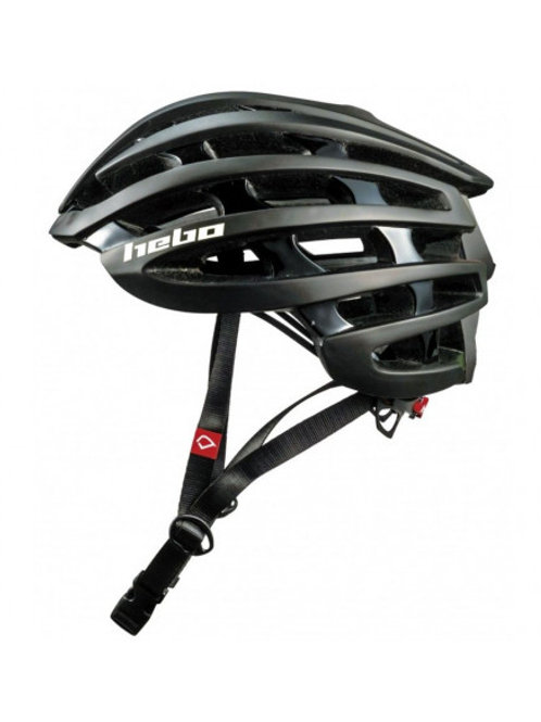 HEBO Core 2.0 Bike Helmet