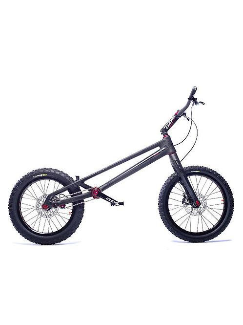 """CLEAN K1.2 20"""" Bike"""