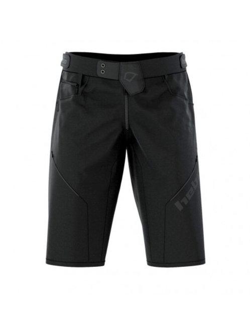 COMAS Level Shorts