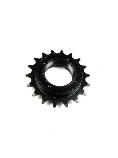 CLEAN 108.9 18T Freewheel