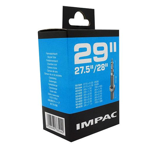 """IMPAC SV29 29"""" Inner Tubes"""