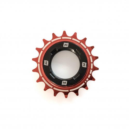 COMAS Freewheel 108.9 - 18T