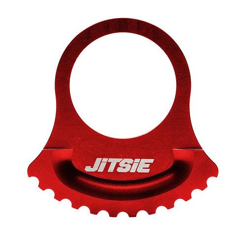 JITSIE Bash Ring