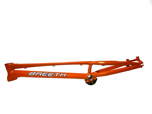 Breeth Tomorrow Frame - 20''