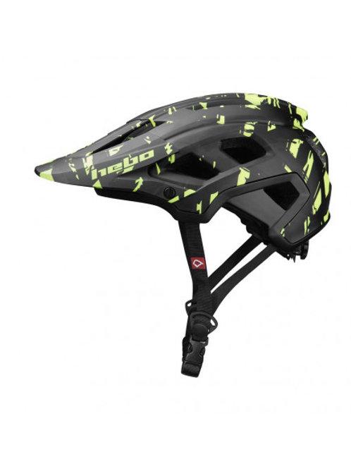 HEBO Balder Helmet