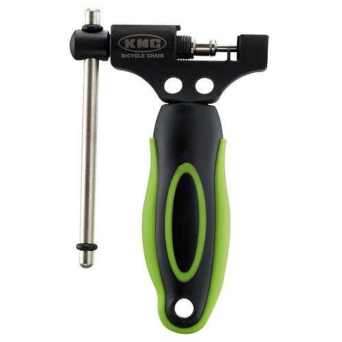 KMC De-Rivetter Chain Tool