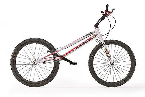 Trs 26'' Full bike